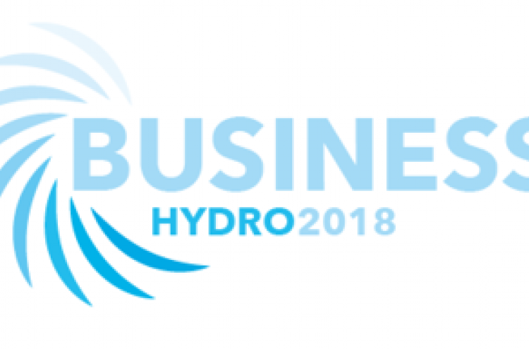 Business hydro 2018